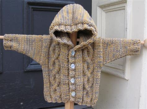 free knitting pattern hooded jumper knitting patterns hooded sweater long sweater jacket