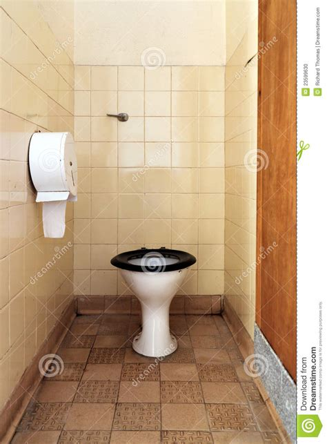 dirty bathroom dream dirty public toilet stock photo image of interior