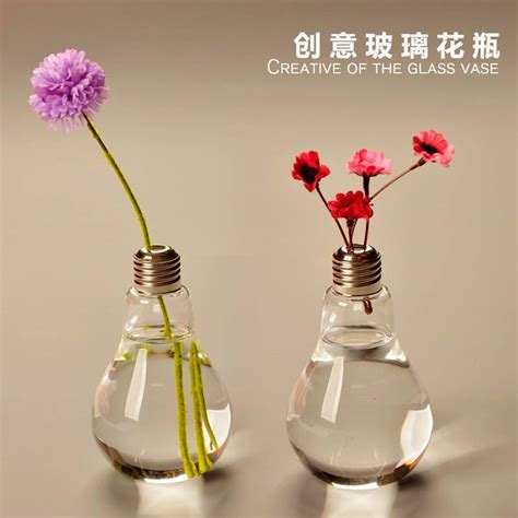 Light Bulb Vase Buy by Buy Wholesale Terrarium From China Terrarium