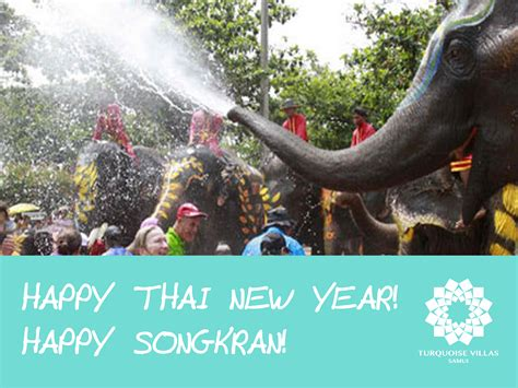 happy songkran www pixshark com images galleries with