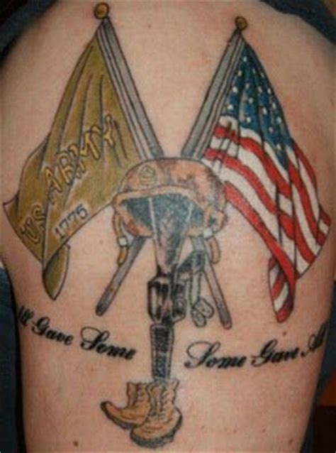 vietnam tattoo designs army designs tattoos
