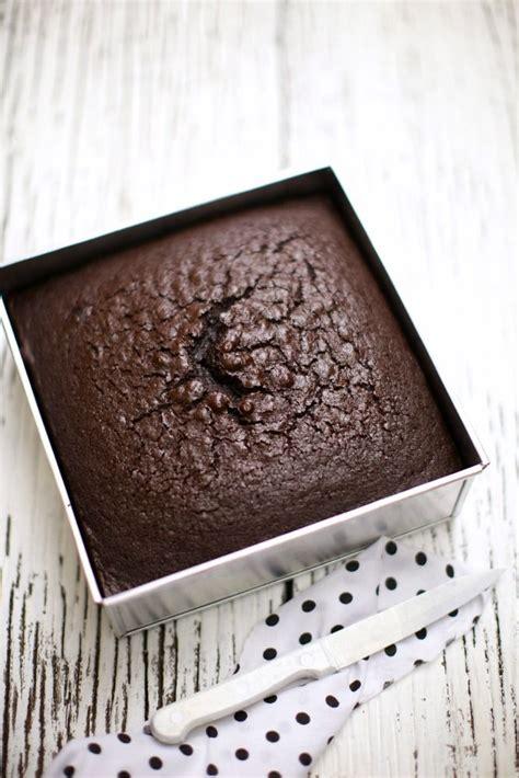 Coklat Manis 10 best images about azalita resepi masam manis on itu chocolate cakes and cakes