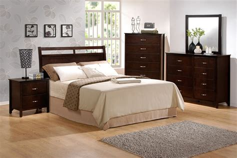 Bedroom Sets With Mattress And Box Included by 9 Ian Bedroom Collection