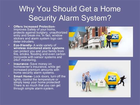 non monitored security system great reviews of top home