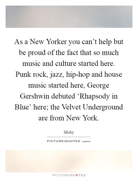 new york underground house music as a new yorker you can t help but be proud of the fact