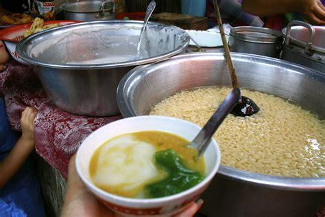cara membuat bubur sumsum dalam bahasa inggris resep bubur sumsum enak resep masakan dapur arie