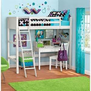 beds for tween best 25 space saving beds ideas on space saving bedroom loft bed desk and bunk bed