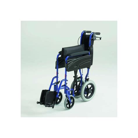 alquiler de silla de ruedas alquiler silla de ruedas de aluminio