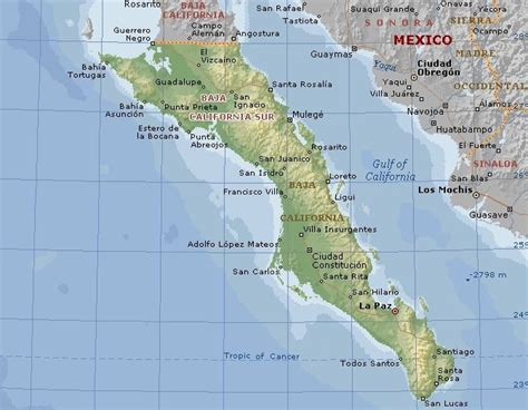 california map mexico baja california map destination for mexico cruises