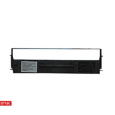 Epson 8750 Lx300 Ribbon Cartridge epson ribbon cartridge for epson lx300 800 lx800 850