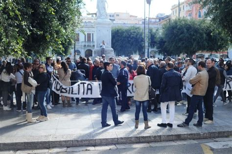 mobilità in deroga 2014 sicilia reggio sui percettori di mobilit 224 promesse da