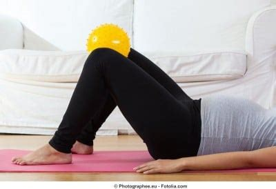 pavimento pelvico gravidanza esercizi di ginnastica in gravidanza dal primo al terzo