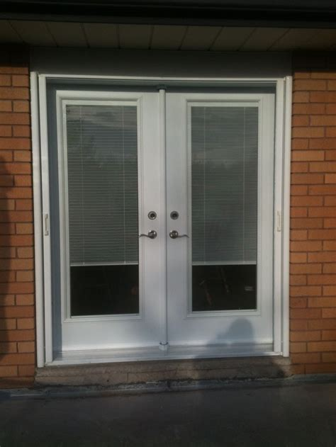 invisible screens for doors 15 best ideas about invisible screen door on