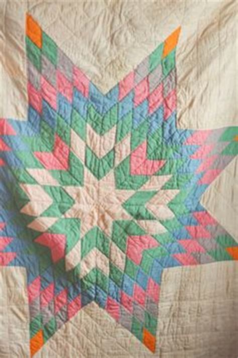 How Much Are Handmade Quilts Worth - 1000 ideas about on flags