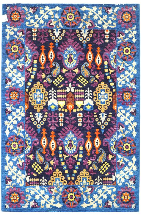 bloomingdales area rugs bloomingdales rugs sale home decor