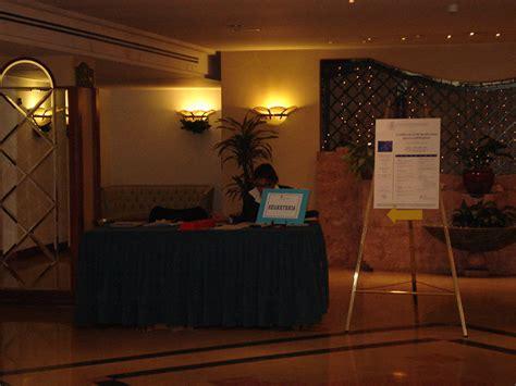 otorinolaringoiatria pavia segreteria organizzazione e gestione congressi