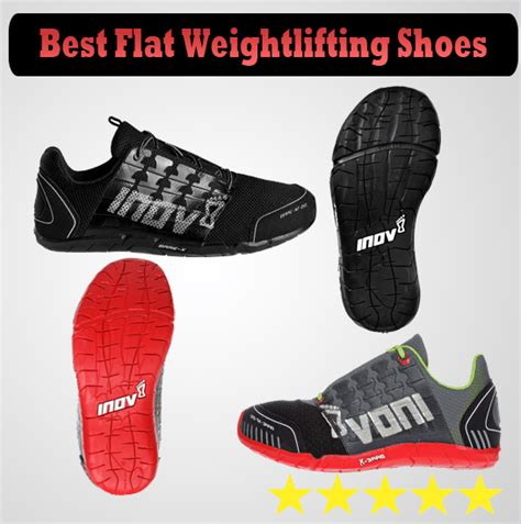 flat sole shoes for lifting flat sole shoes for lifting 28 images flat
