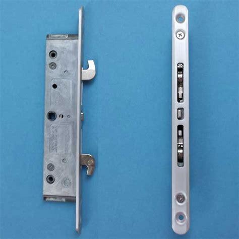patio door mortise lock replacement patio door mortise lock replacement sliding glass patio