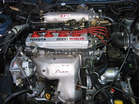Toyota Camry Check Engine Light Toyota Prius Check Engine Light Autos Post