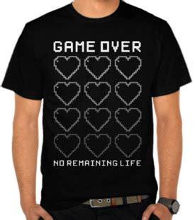 Kaos Distro Eat Sleep Shoot Photographer jual kaos gamer casual satubaju kaos distro koleksi terlengkap