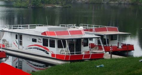 boat slips for rent mn 1000 images about kinsey houseboats on pinterest