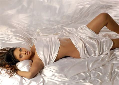 hot bed beautiful indian actress cute photos movie stills 11 13 12