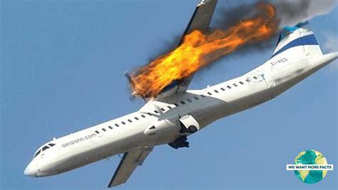 plane crash all 65 passengers crew feared dead in iranian plane crash