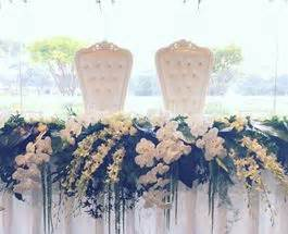 wholesale decorations perth decorations perth wedding decorators and suppliers