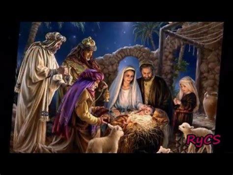 imagenes de navidad nacimiento del niño jesus navidad el nacimiento del ni 241 o dios el amor de mi vida