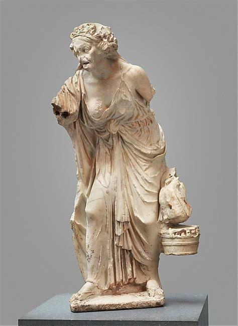 ancient roman women sculptures 3571 best ancient art images on pinterest ancient art