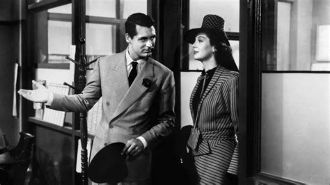 themes in his girl friday his girl friday 1940 backdrops the movie database tmdb