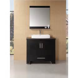 Bathroom Vanity And Linen Cabinet Sets by Bathroom Vanity And Linen Cabinet Sets Ada Bathroom Size