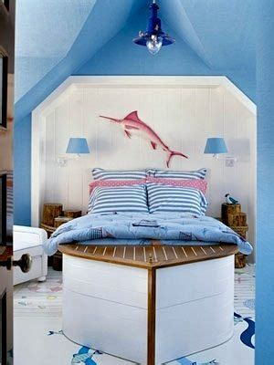 boat with bed and bathroom 1000 ideas about girls nautical bedroom on pinterest