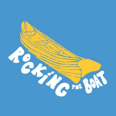 rocking the boat bronx rocking the boat rtbbronx twitter