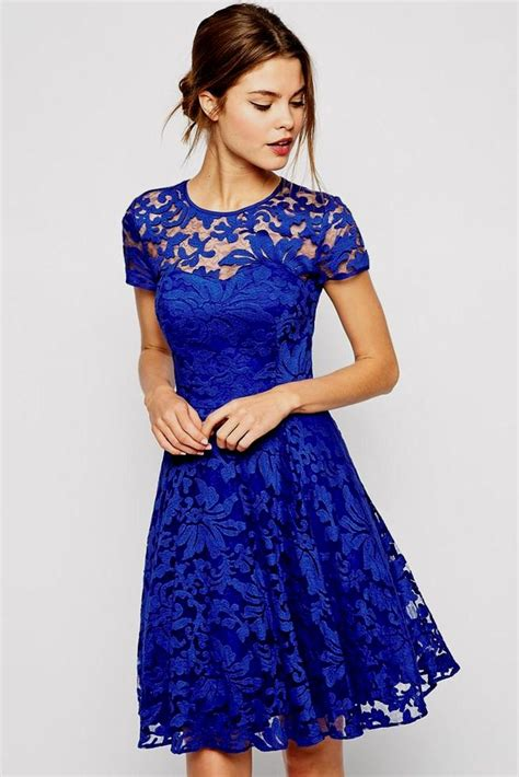 who is the woman wearing a blue dress in the viagra commercial royal blue casual skater dress naf dresses