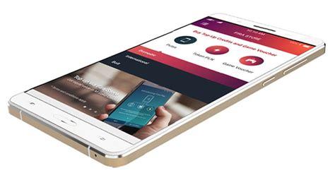 Touchscreen Polytron R1500 1 polytron zap 6 posh 4g501 with fira os launched in indonesia at 125 technos amigos