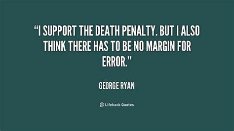 death penalty quotes the best quotes sayings quotations about positive quotes about death penalty image quotes at