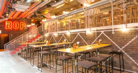 draft house draft house old street london london bar reviews designmynight