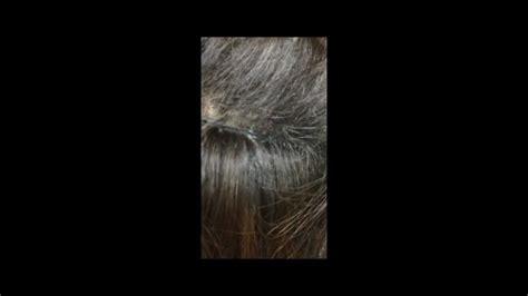 jennie mae braidless sew inn in decatur ga what is the jennie mae weave newhairstylesformen2014 com