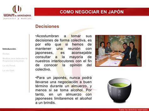 fotograf 237 as que se salen del l 237 mite tutorial photoshop a jap n vida en jap n como hacer amigos japoneses jap 243
