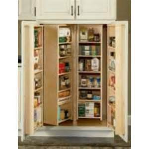 Swing Out Pantry by Design Journal Archinterious Storage Pantry Door