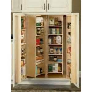 design journal archinterious storage pantry door