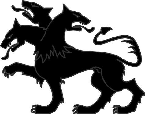 Hydra Greek Mythology Symbols