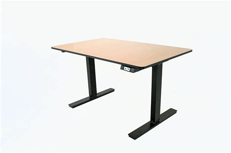electric table cap furniture