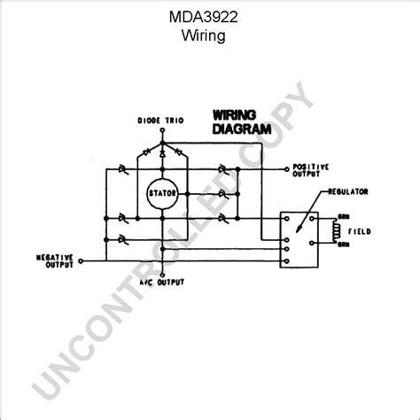 wilson alternator wiring diagram wilson altenator wiring diagram 31 wiring diagram images