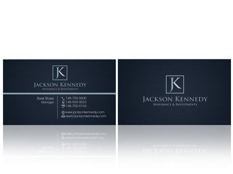 designs for insurance adjuster business card template insurance business cards ideas images card design and