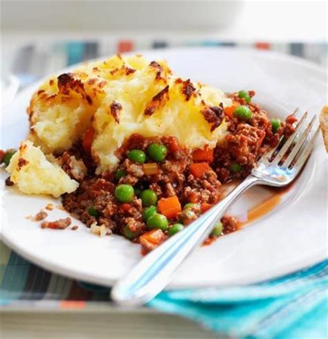 Quorn Mince Cottage Pie meatless mince pies cottage pie