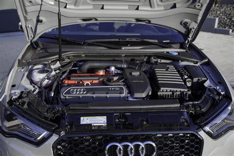 Audi Rs3 Kw by Tief Und Innovativ Das Kw Ddc Ecu Fahrwerk F 252 R Den Neuen
