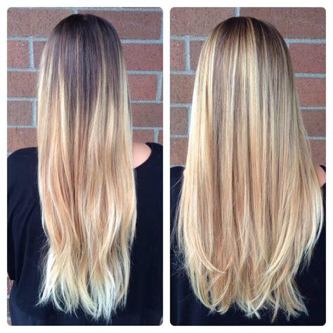 should wash hair before bayalage viola luu 11 photos hair stylists 4565 stone way n