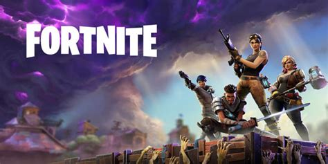 fortnite android official official fortnite mobile www hardwarezone sg